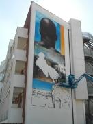 2016-10-16_gaia-streetart-3